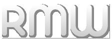 Responsive Mobile Website Developer Sydney